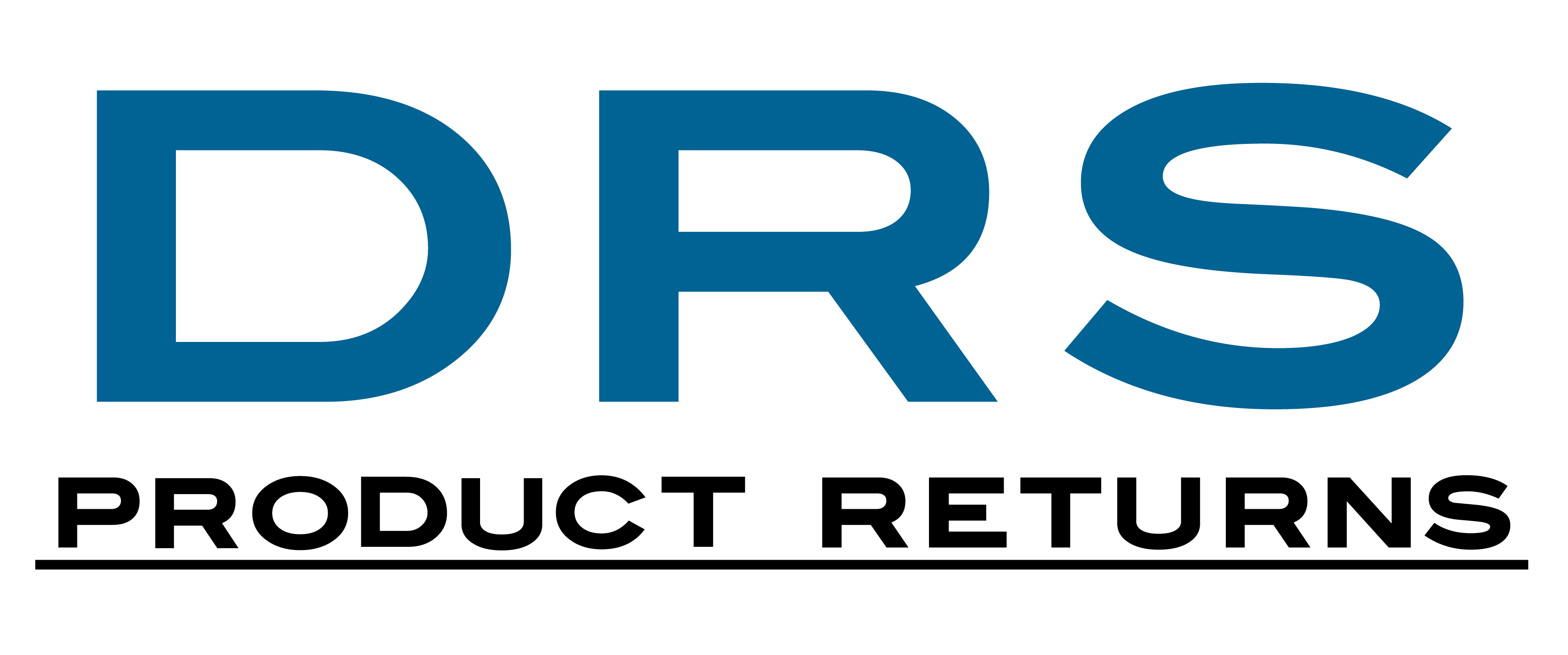 DRS Product Returns